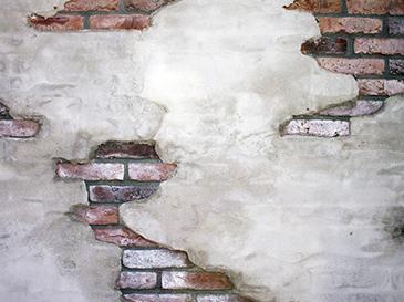 geschikt voor stucwerk