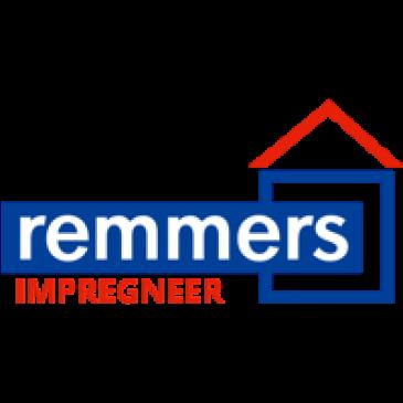 logo remmers impregneer