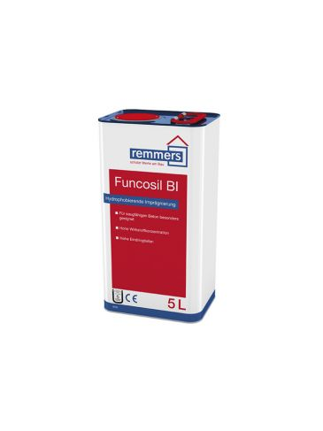 Remmers Funcosil BI 0639