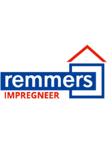 Remmers Silaan 100 0735