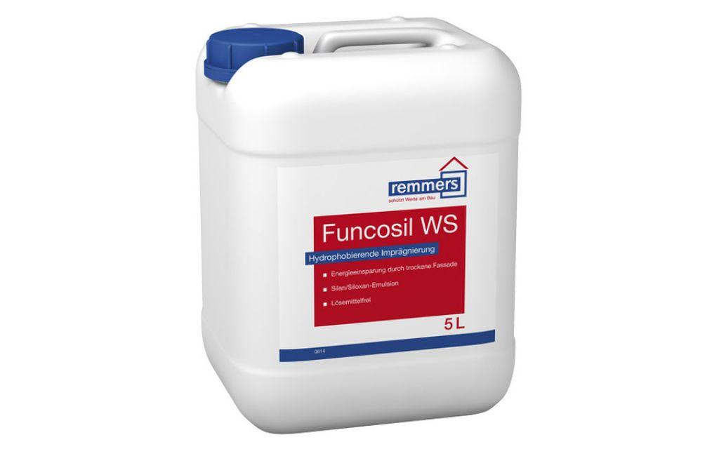Funcosil WS 0614