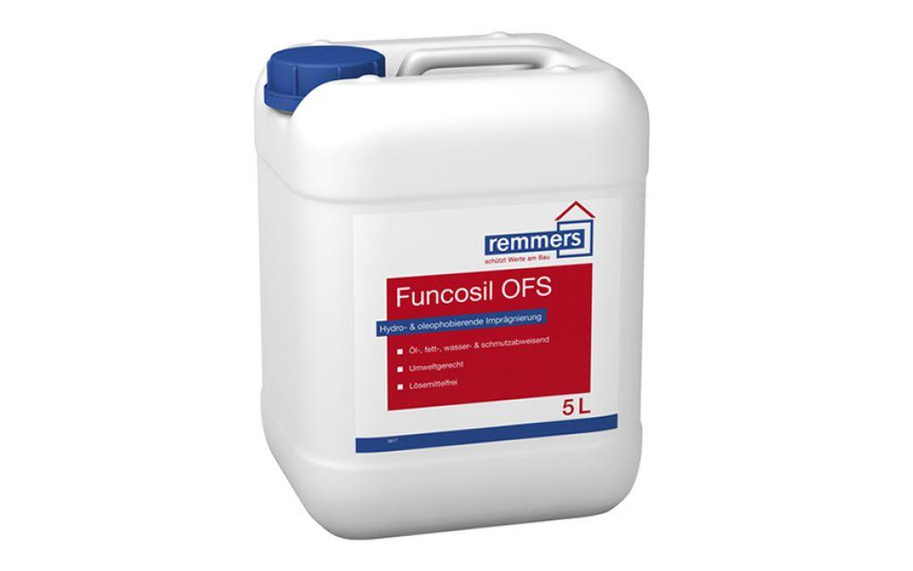 afbeelding funcosil ofs