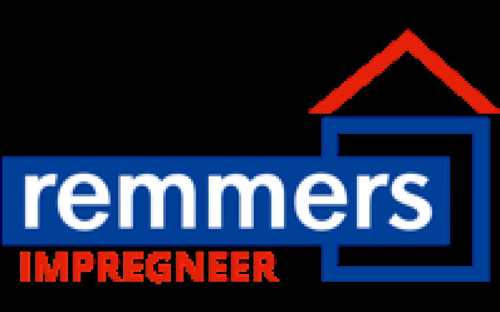 remmers impregneer logo