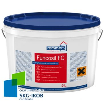 Remmers Funcosil FC 0711