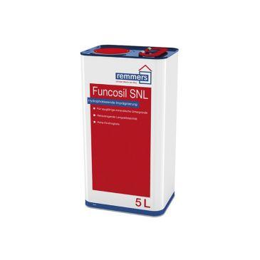 afbeelding blik funcosil SNL