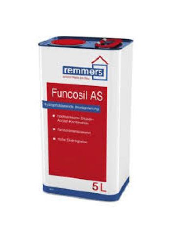 Remmers Funcosil AS 0640