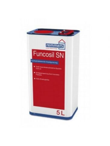 Remmers Funcosil SN 0604