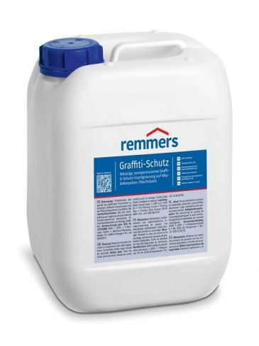 Remmers Hydro AG 0685