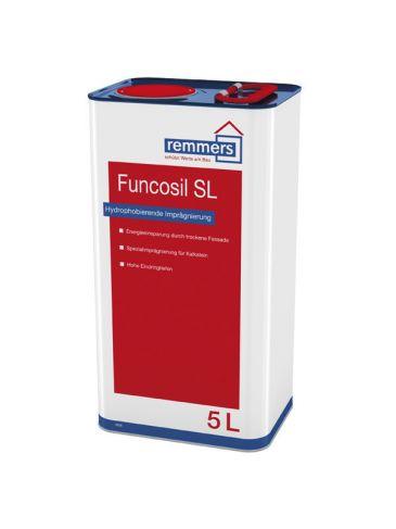 Remmers Funcosil SL 0608