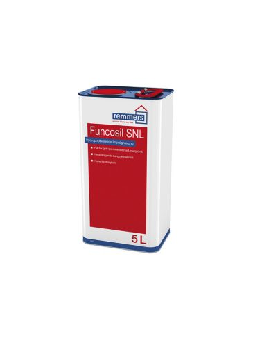 Remmers Funcosil SNL 0602