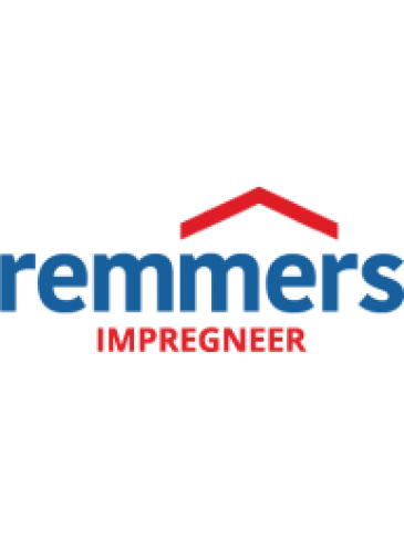 Remmers Funcosil SE 0623