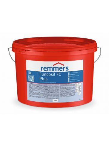 Remmers Funcosil FC Plus 0712