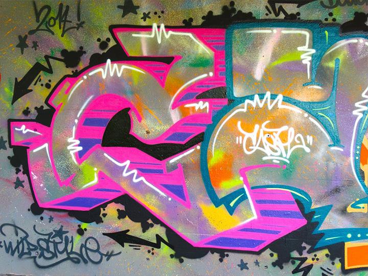 anti-graffiti-impregneer